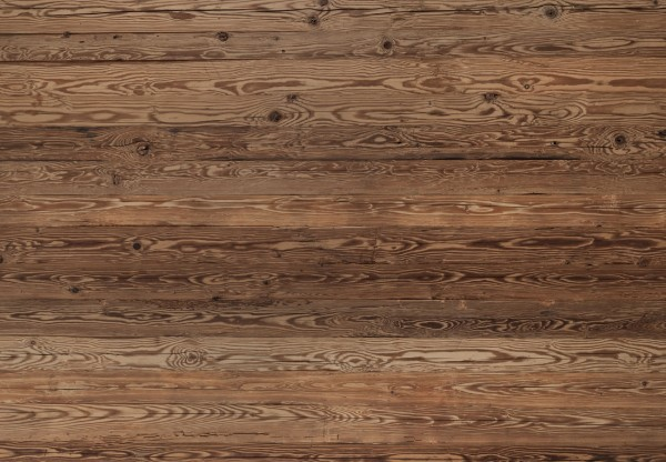 Altholzplatte Fichte handgehackt - 36511