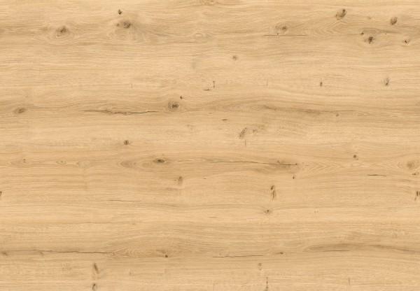 HDF-Vinyl Roheiche leicht gebürstet ultramatt - 44500