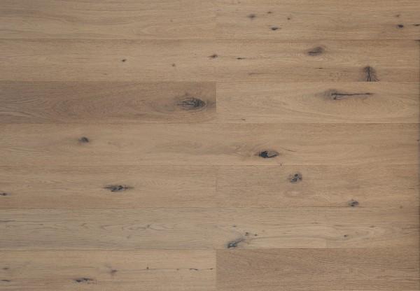 Holzfußboden Optik ~ Landhausdiele eiche country astig gebürstet roh optik geölt