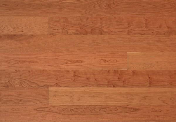 Landhausdiele Kirsch amerikanisch Classic geölt - 60445