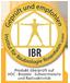 IBR - Institut für Baubiologie