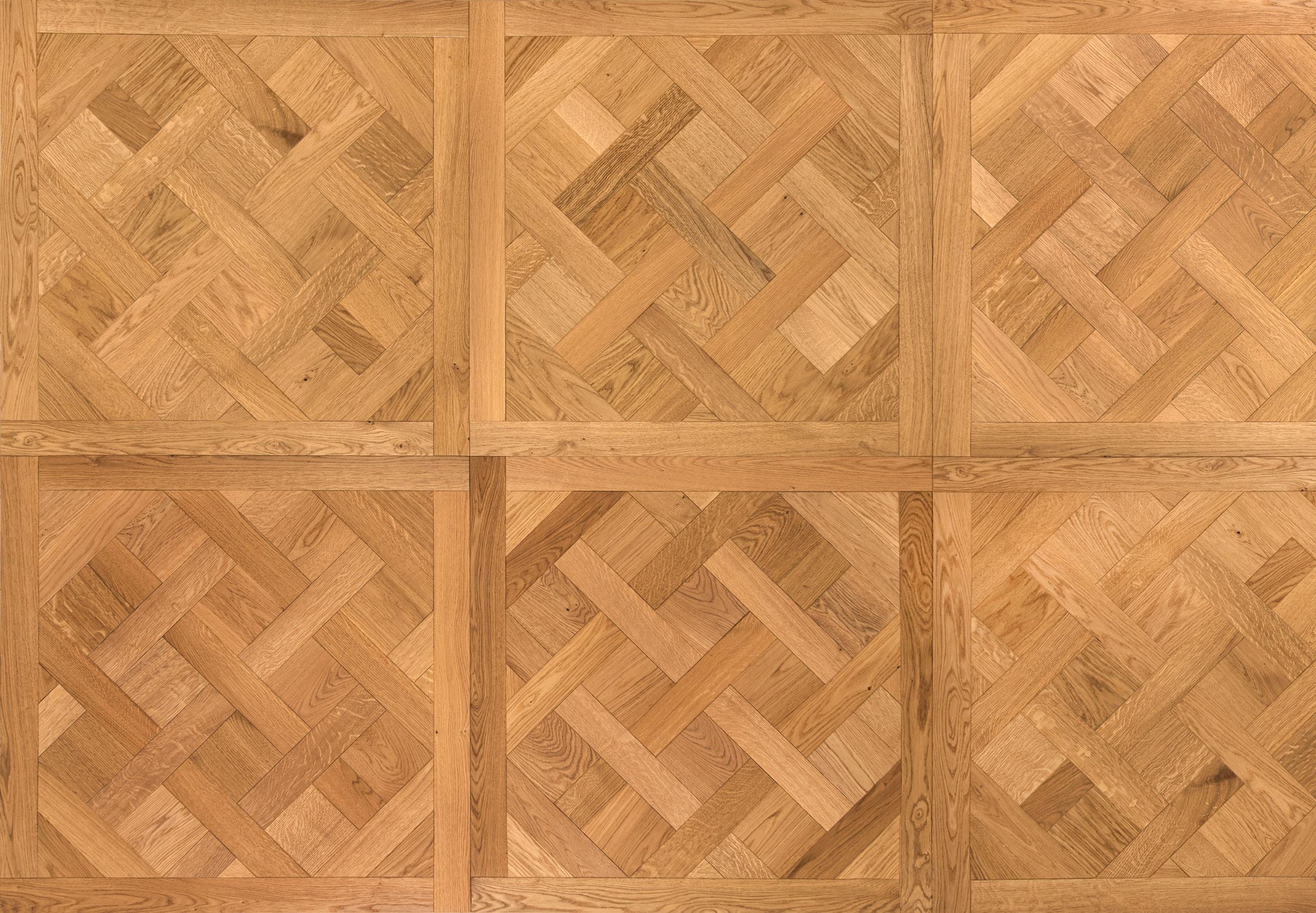 massivholzboden online kaufen parkett agentur. Black Bedroom Furniture Sets. Home Design Ideas